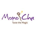 Momo Cha