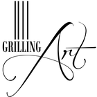 Grilling Art