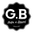 GB-Bistro