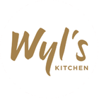 Wyl's Kitchen