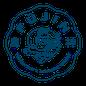 Fujin logo