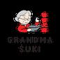 Grandma Suki  logo